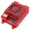 New product: Case with Fan for RoboClaw 2x15, 2x30, and 2x45