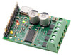 New product: Tic 36v4 USB Multi-Interface High-Power Stepper Motor Controller