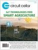 Free Circuit Cellar magazine May 2020