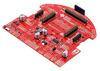 TI-RSLK Chassis Board v1.0 for TI-RSLK MAX