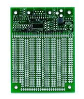 Atmel ATTINY26 Prototyping PCB (Bare Board)