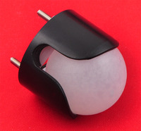 "Pololu Ball Caster with 1"" Plastic Ball"