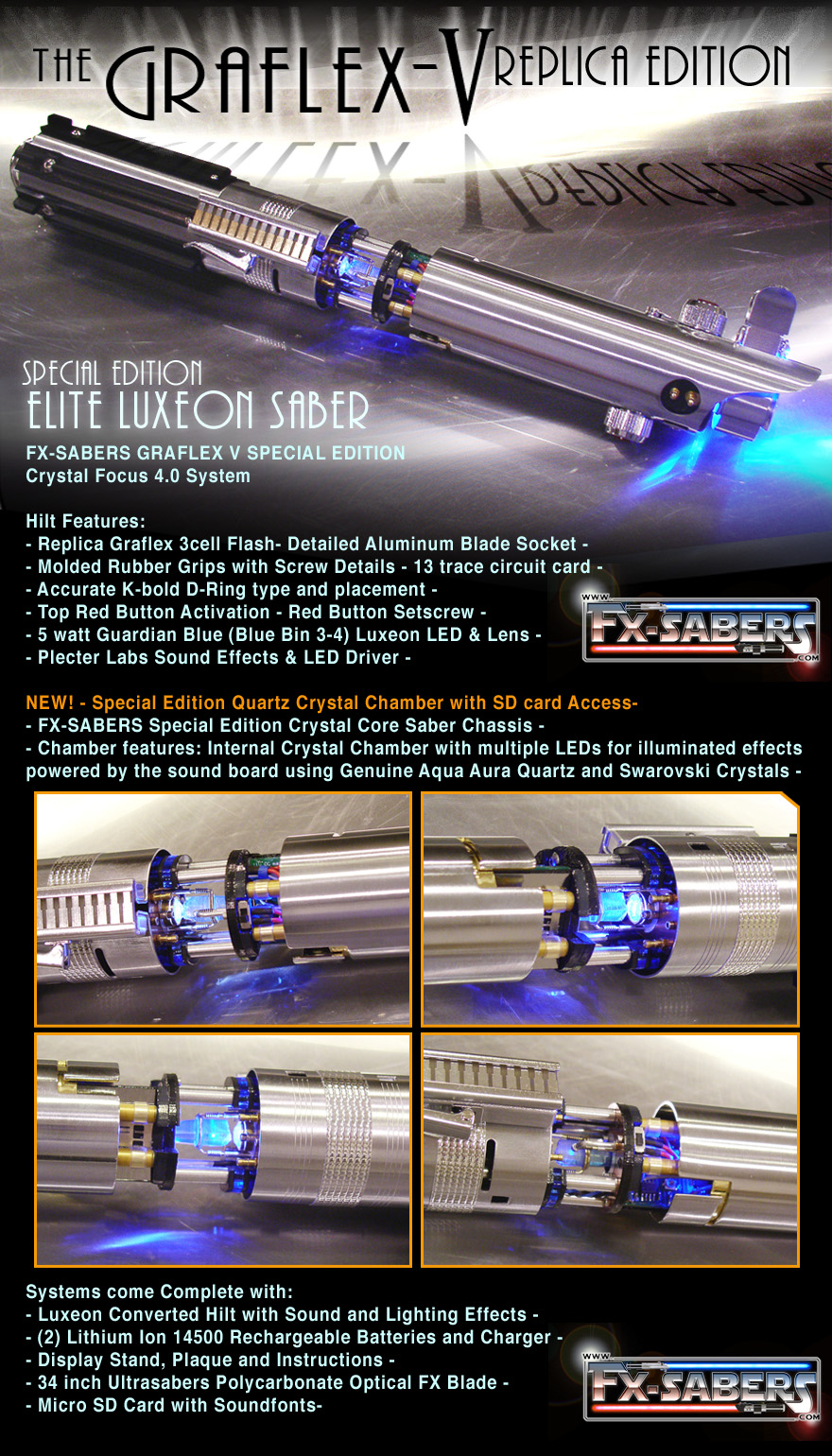 Pololu - Customer Laser Cutting Gallery