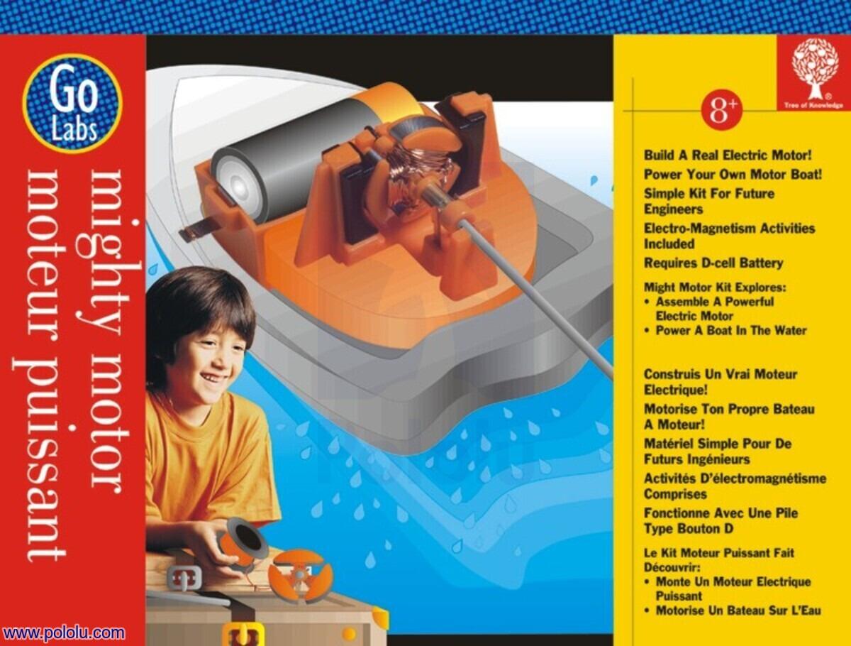 Snap Circuits Pro Sc 500 Manual Pdf