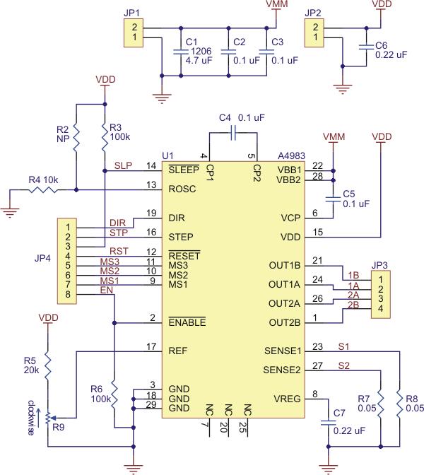 Скачать Драйвер Samsung Syncmaster 795Df Monitor Driver