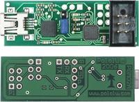 Orangutan USB programmer PGM02A/B.