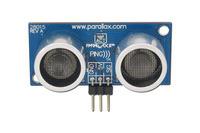 Parallax PING))) Ultrasonic Sensor #28015