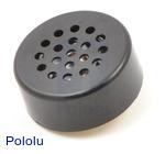 30mm Speaker: 100 Ohm, 0.15 W