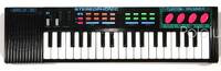 Elenco AK-900 Electronic Keyboard Kit