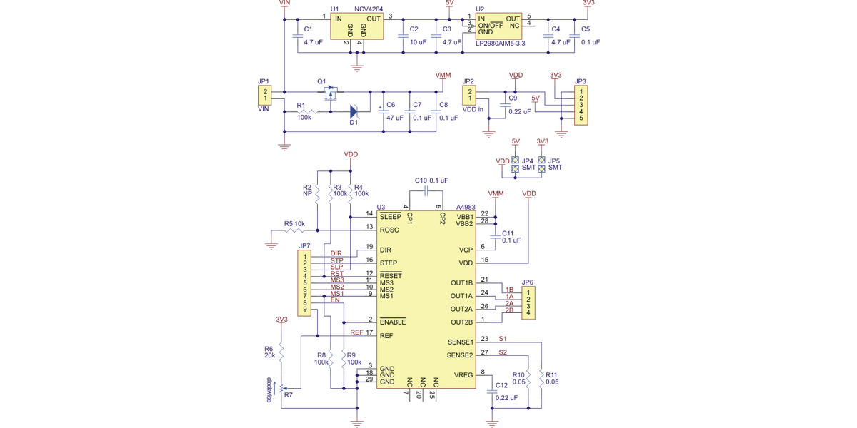 Gfci Outlet Wiring Diagram 29 as well Fig1 further What Are The Ground Power Ratings Connecting Ground With Motor Controller besides Make Your Own Fritzing Parts in addition File V 2 rocket diagram  with persian labels. on motor schematic