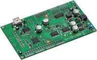Orangutan SVP-324 Robot Controller (partial kit)