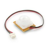 Passive Infrared (PIR) Detector SE-10