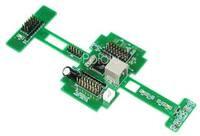 Joinmax Digital Robot Dog JM-DOG-001 included servo controller.