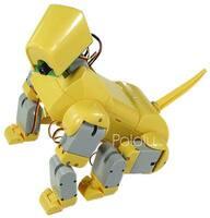 Joinmax Digital Robot Dog