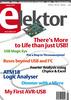 Free Elektor magazine January 2010