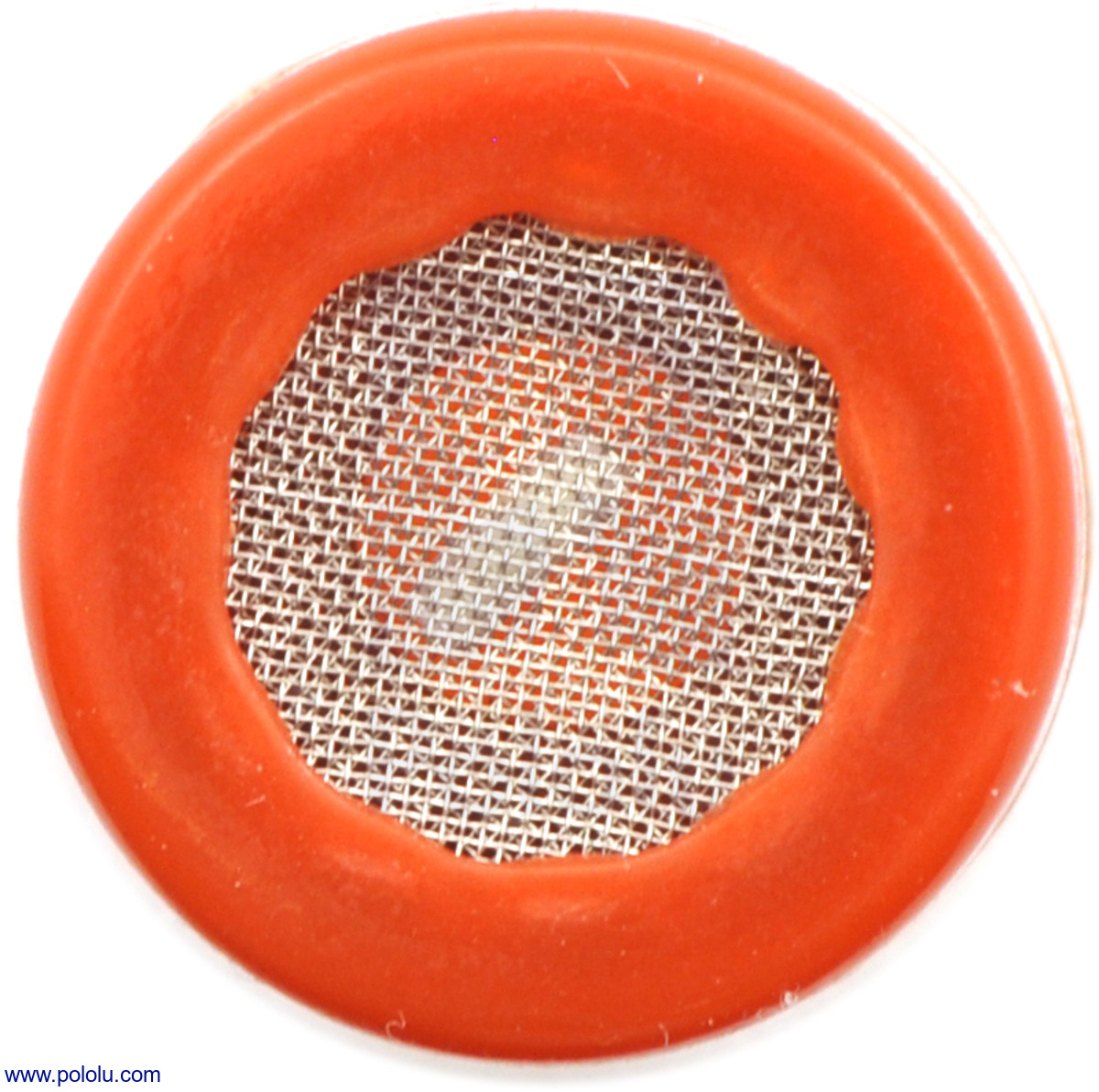 Doppelte Zahnspange//Einzelne Zahnspange Sportmundschutz f/ür Fu/ßball Boxen Basketball Lacrosse MMA Hockey optional Explopur Erwachsene Zahnspange Mundschutz