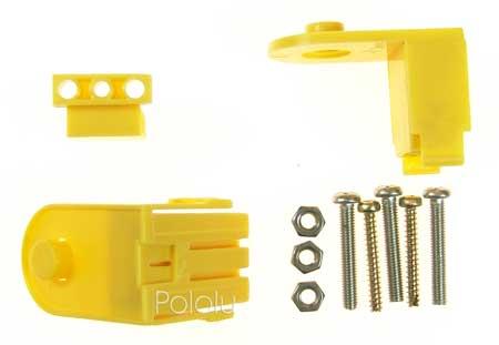 Pololu Joinmax Digital Elbow Joint Kit 2