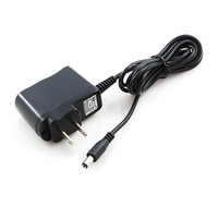 Wall-Adapter Power Supply - 5VDC 1A