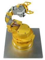 Joinmax Digital Smart Arm