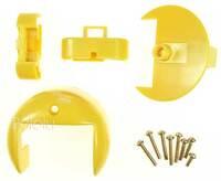 Joinmax Digital Shoulder Joint Kit #1
