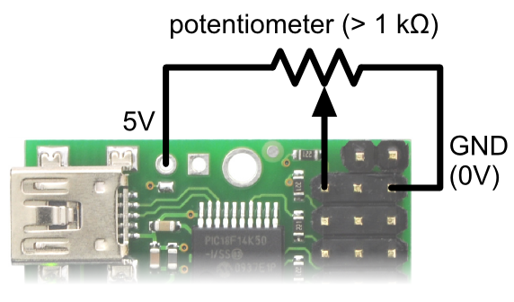 Pololu maestro servo controller users guide asfbconference2016 Image collections