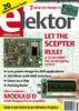 Free Elektor magazine March 2010