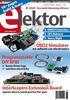 Free Elektor magazine June 2010