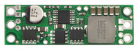 Pololu step-down voltage regulator D15V70F5S3.
