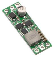 Pololu Step-Down Voltage Regulator D15V70F5S3