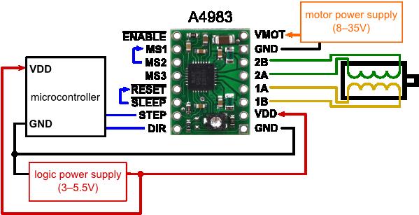Thank You: Arrow Board Wiring Diagram Micro Switch At Eklablog.co