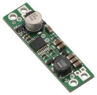 Pololu Step-Down Voltage Regulator D15V35F5S3