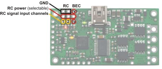 Rc Receiver Wiring Diagram - All Wiring Diagram on rc esc wiring diagram, rc car wiring diagram, rc switch wiring diagram, rc plane wiring diagram, rc camera wiring diagram, rc helicopter wiring diagram, rc servo wiring diagram,