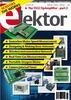 Free Elektor magazine November 2010