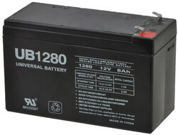 Understanding battery capacity: Ah is not A