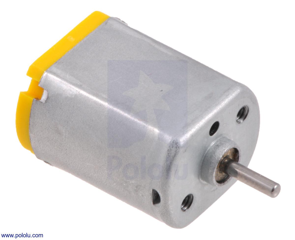 Motor Parts Autos Post