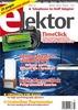 Free Elektor magazine February 2011