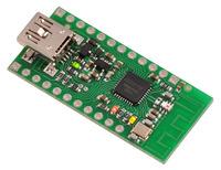Wixel programmable USB wireless module.