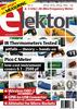Free Elektor magazine April 2011