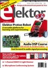 Free Elektor magazine May 2011
