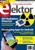 Free Elektor magazine June 2011