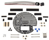 m3pi Expansion Kit for 3pi Robot