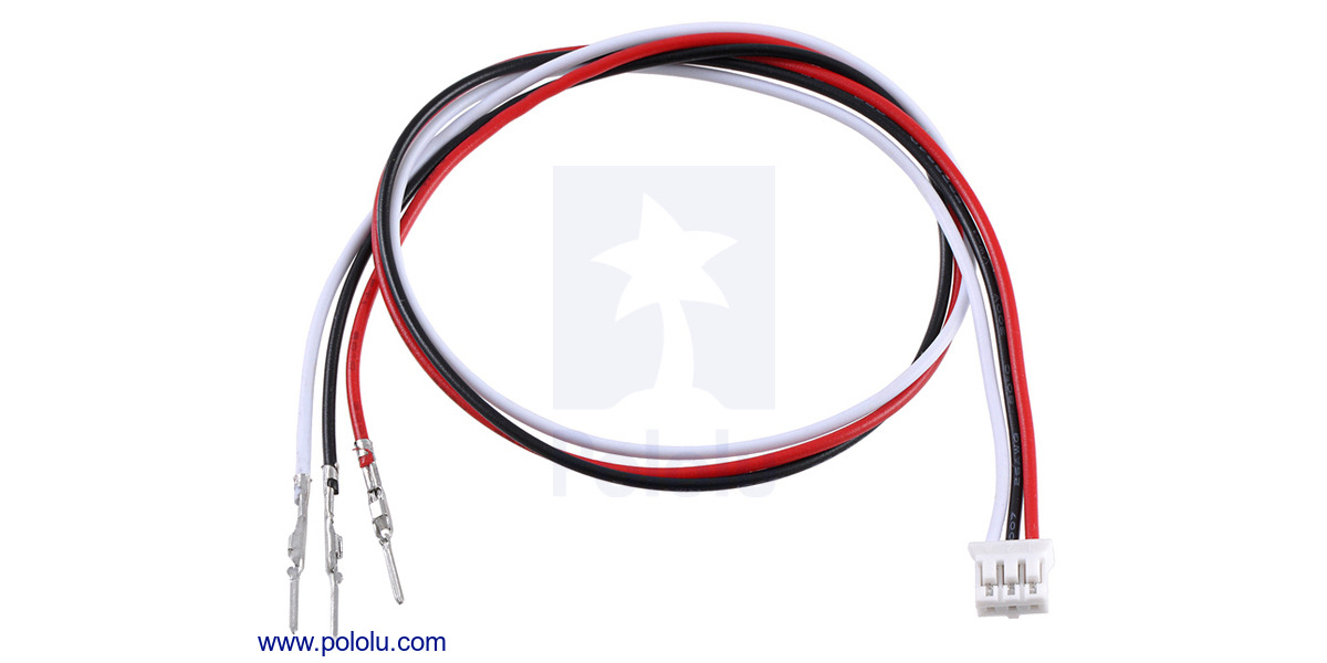 BZX79C10 10V DO-35-2 Pin 10 x Zener Diode 500mW NEU