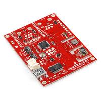 USB Weather Board V3