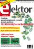 Free Elektor magazine September 2011