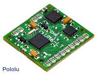 UM6-LT Orientation Sensor