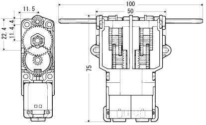 2006 Honda Accord Exhaust System Diagram further Section 20 Gear Design And Application also Measuring Pitch Diameter Of A Spline wPtRxkfBzbfjA7agd92BhPfpCejrVRSm6tNg rczRlz1lTOKlTqZQazgLZnBIrjPmt 7C1TShEICogZnn h8TmA moreover John Deere 544j Wiring Diagram also 161514032 Shutterstock Car Part Set Of Repair Icon Vector. on industrial gearbox