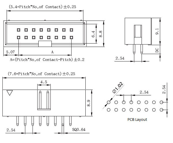 0J3744.600  Pin Ide To Usb Wiring Diagram on