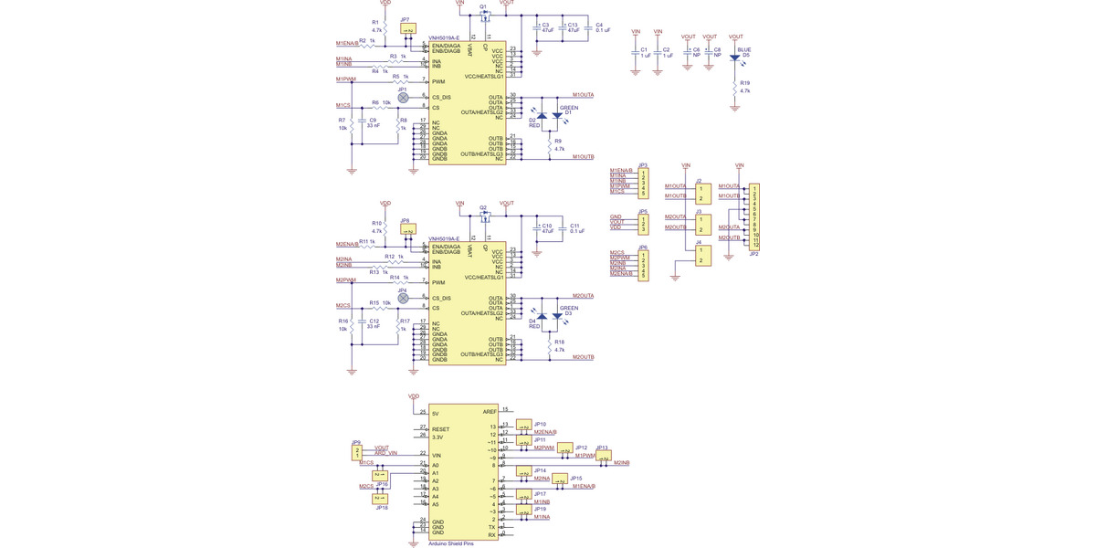 Arduino Mega Shield R s moreover Rt 5rCV3F further Index php further Sketch It Cnc Plotter 95019d as well Rs232 Module. on arduino motor shield diagram