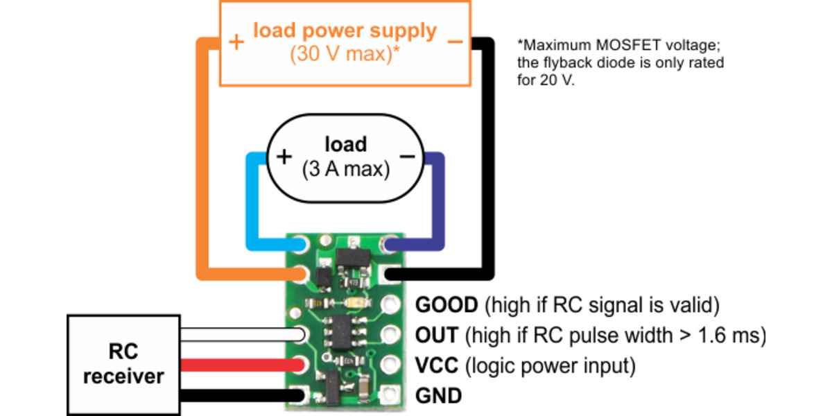 box mod wiring diagram mos fet vandal switch vape mod box