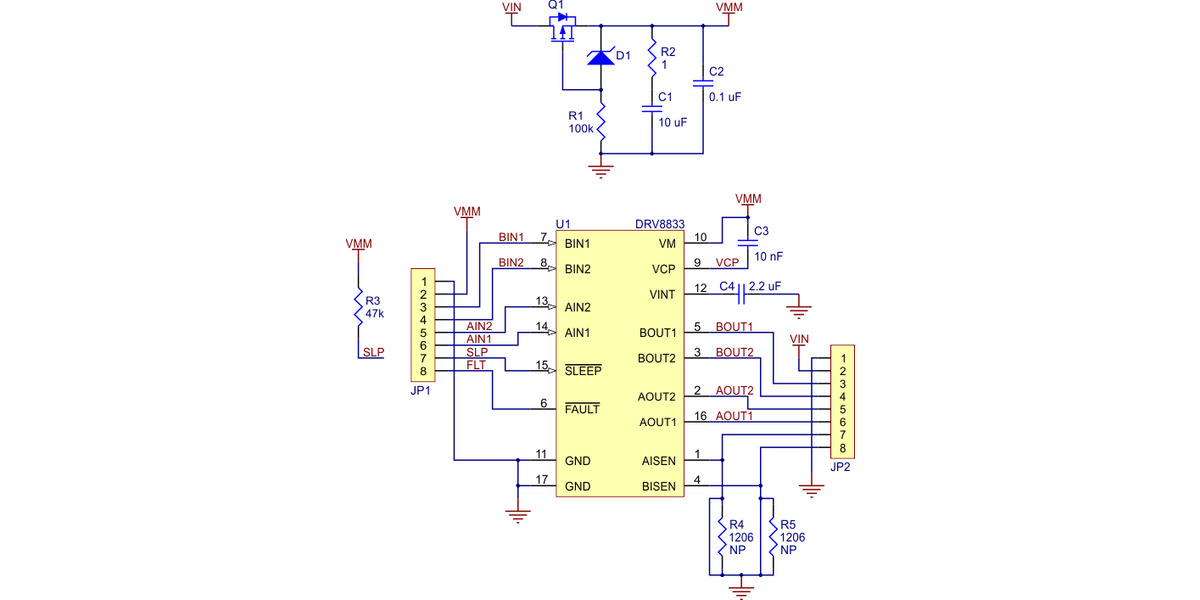 Fig4 in addition Attacker further Hplc Column furthermore Atari 2600 Schematics besides Schematic. on schematic diagram